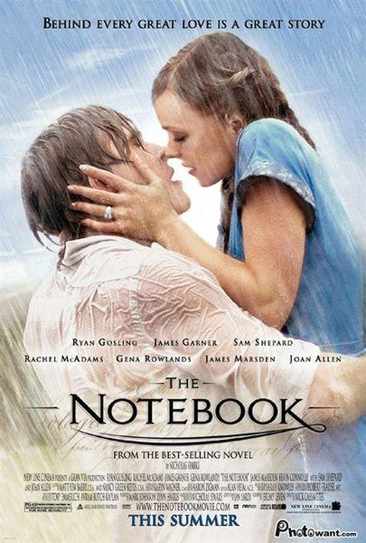 電影中的惠特曼Walt Whitman詩—手札情緣The Notebook,百萬金臂Bull Durham @東南亞投資報告