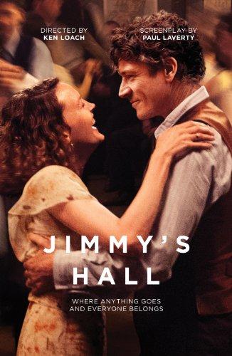 電影中的葉慈Yeats情詩-麥迪遜之橋Bridges of Madison County,翩翩愛自由Jimmy's Hall @東南亞投資報告