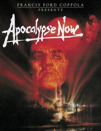 電影中的艾略特T.S. Eliot詩—八月心風暴August: Osage County,現代啟示錄Apocalypse Now @東南亞投資報告