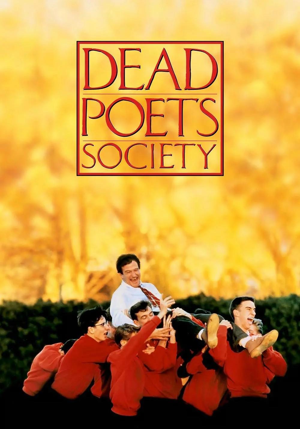 電影中的丁尼生Tennyson詩—尤利西斯:春風化雨Dead poets society,007空降危機The Sky FALL,金盞花大酒店2 The Best Exotic Marigold Hotel 2 @東南亞投資報告