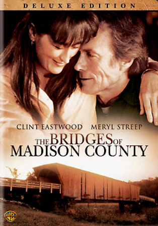 電影中的拜倫Lord Byron詩—麥迪遜之橋The Bridges of Madison County,荒野生存Into the Wild @東南亞投資報告