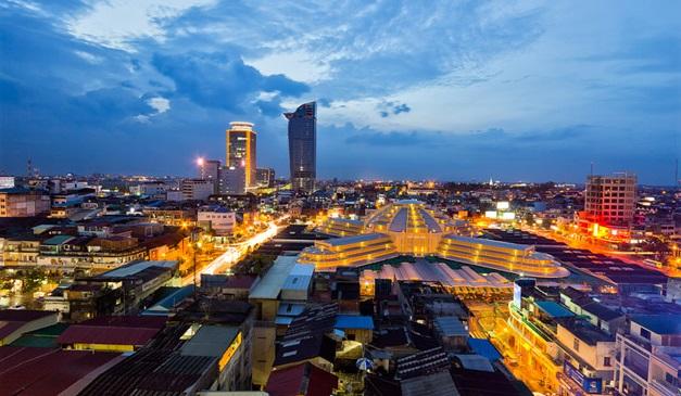 1546497799-8bf5498d152f867bb72f6b79afe8e1ab @東南亞投資報告