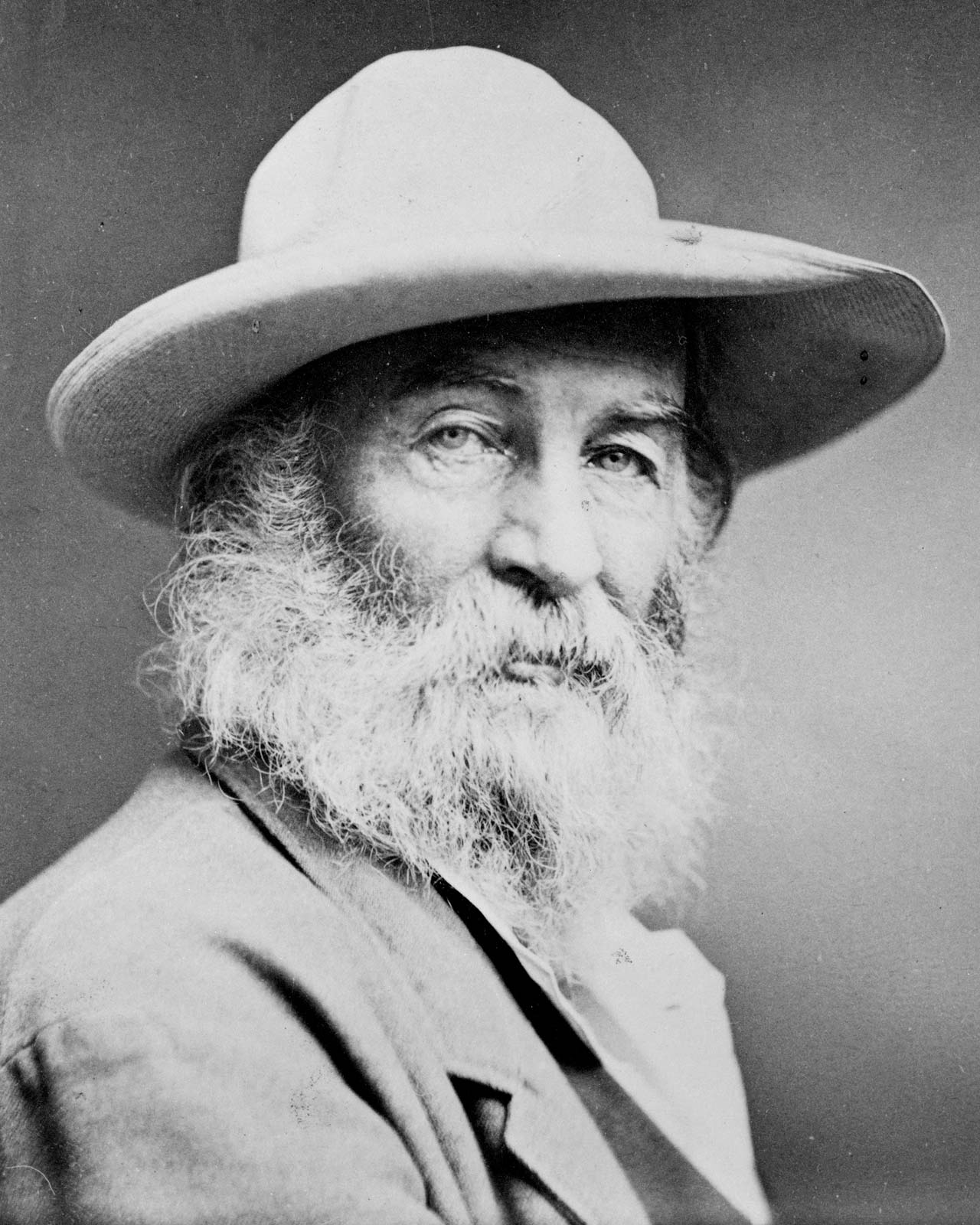 電影中的惠特曼Walt Whitman詩—少男初體驗 L.I.E.,長島愛與死Love and death in long island,不羈吧!男孩The History Boys @東南亞投資報告