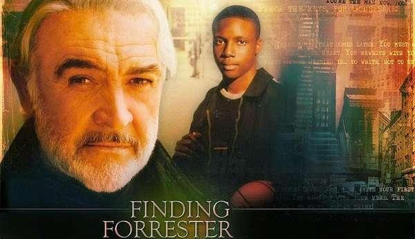 電影中的愛倫坡 Edgar Allen Po詩—神探愛倫坡-黑鴉疑雲The Raven,心靈訪客Finding Forrester @東南亞投資報告