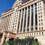 投資馬來西亞股市好用的資料庫總整理 馬來西亞基金  馬來西亞股票  馬來西亞ETF懶人包 3 @東南亞投資報告