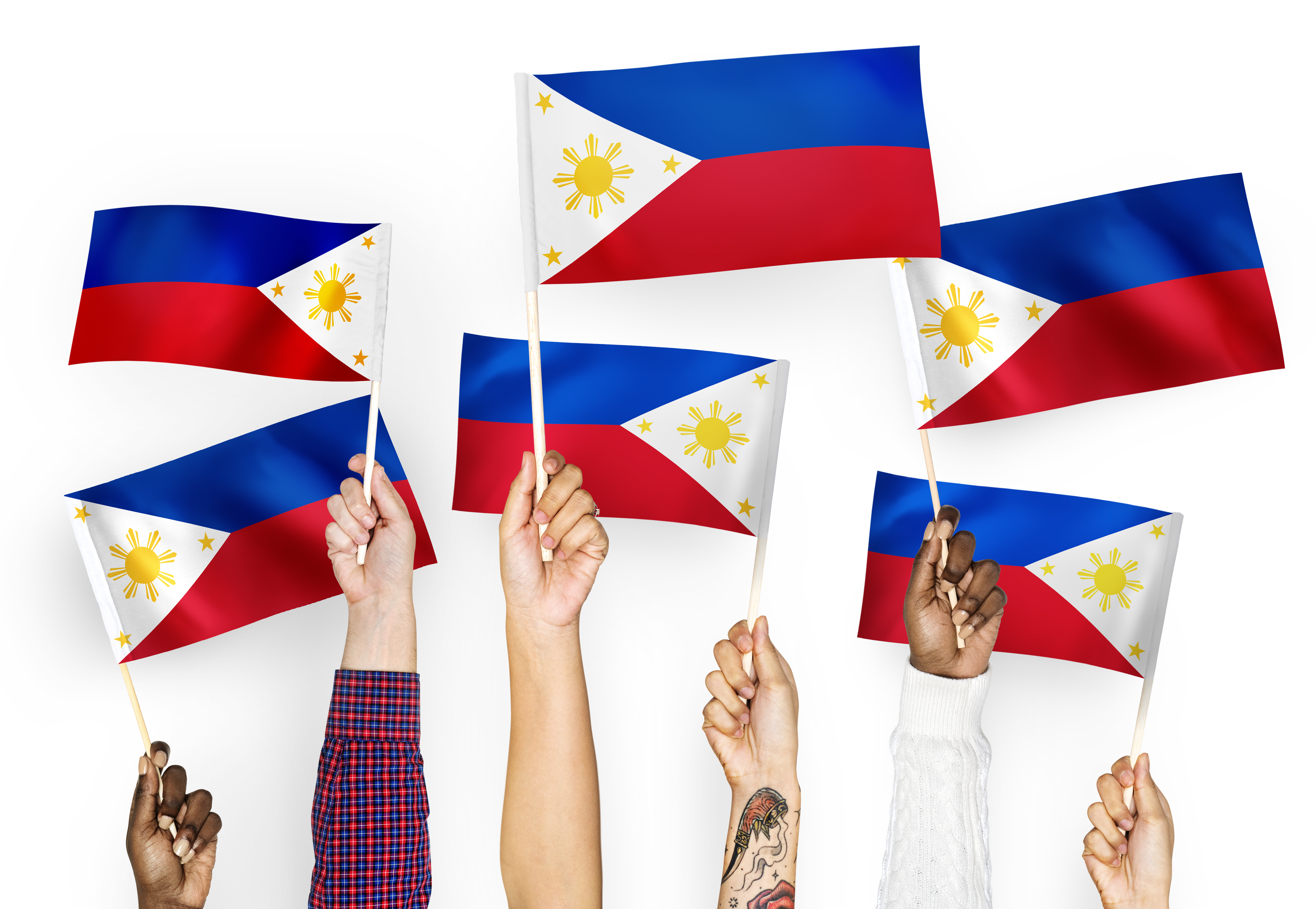 來菲律賓創業的10個理由:菲律賓創業趨勢篇-快速發展產業分析 @東南亞投資報告