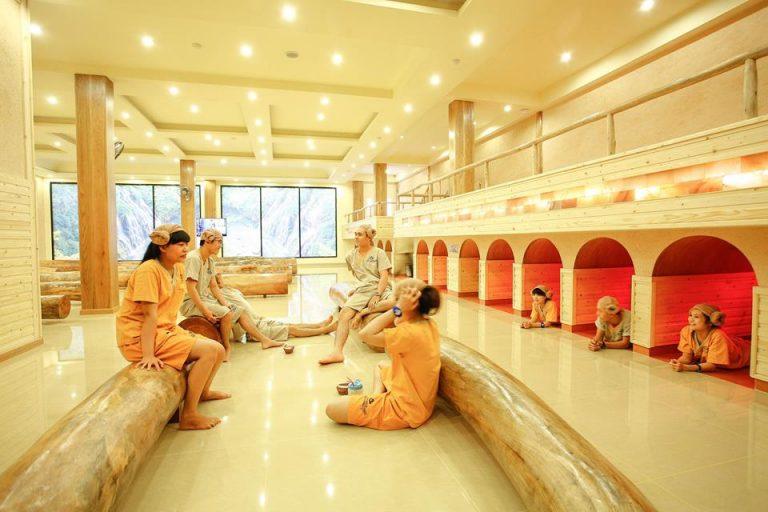 2020 越南按摩洗頭有多舒服?胡志明市洗頭美甲紋眉推薦排行榜(附價格整理) @東南亞投資報告