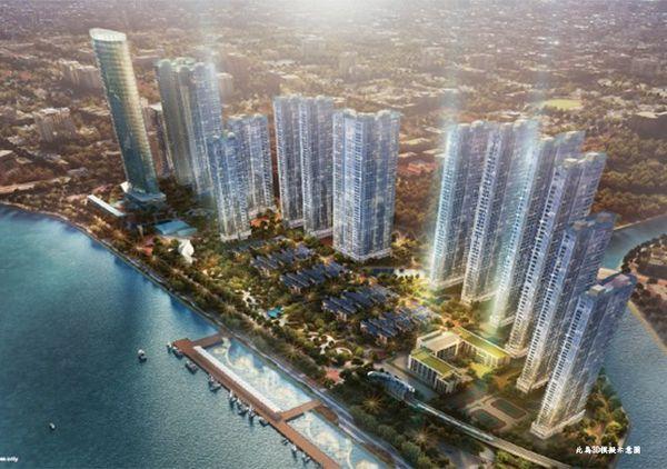 投資新加坡股市好用的資料庫總整理 新加坡基金 新加坡ETF懶人包 3 @東南亞投資報告