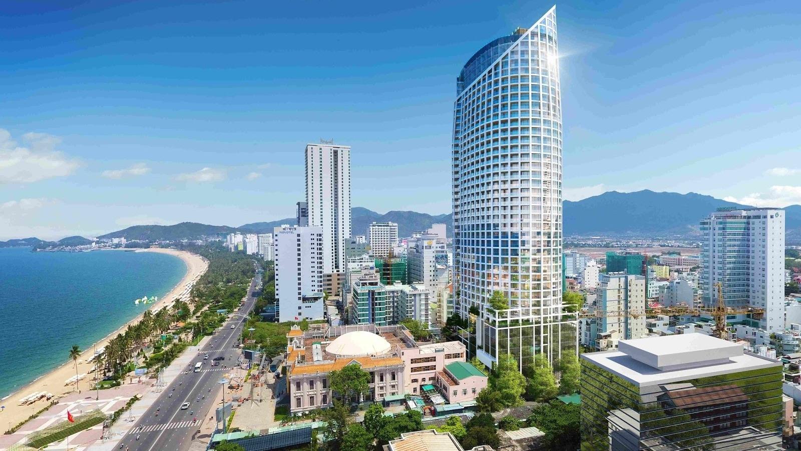 你該投資越南房地產嗎?越南房地產法規及交易方式總整理分析 下 @東南亞投資報告