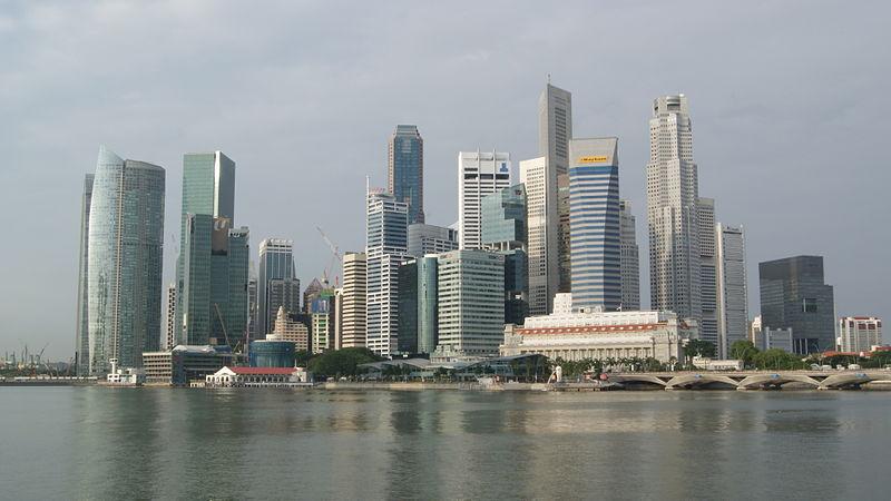 你不能不知道的5個海外房地產投資風險-東南亞房地產投資決策總整理及分析 @東南亞投資報告