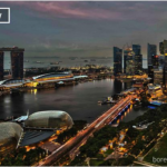 你該投資印度房地產嗎?印度經濟房地產投資趨勢分析總整理 @東南亞投資報告
