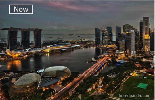 最新推播訊息:東南亞投資報告發佈新文章囉!
