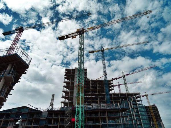 2019 海外房地產投資-該投資東南亞房地產嗎?東南亞房地產投資趨勢分析 @東南亞投資報告
