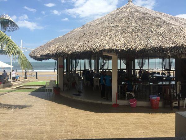 2020 越南頭頓自由行villa攻略 從胡志明市去頭頓兩天一夜小旅行度假好去處 @東南亞投資報告
