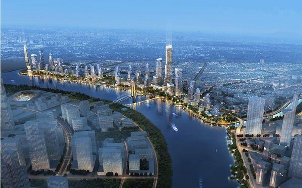 東南亞投資報告 @東南亞投資報告