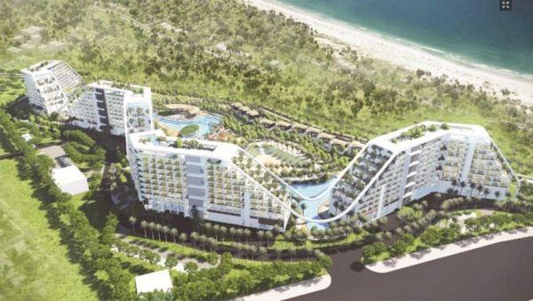 2020 你該投資越南房地產嗎?越南房地產投資趨勢分析 上 @東南亞投資報告