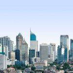 馬來西亞麻六甲美食小吃路邊攤推薦懶人包-麻六甲街邊小吃(附完整食物價格)中華茶室Kedai Kopi Chung Wah, @東南亞投資報告