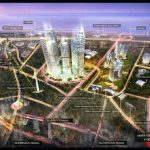 2019 你該投資柬埔寨房地產嗎?柬埔寨經濟房地產投資趨勢分析 上 @東南亞投資報告