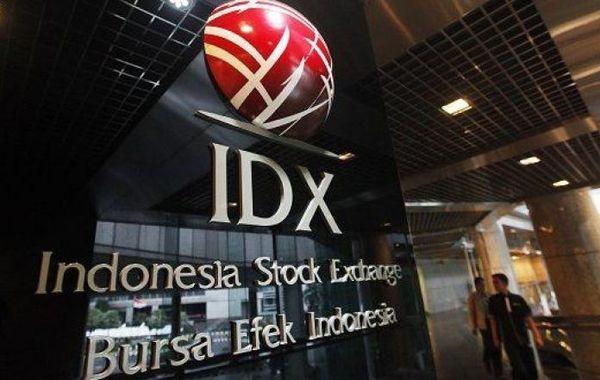 2018 該投資印尼股市嗎?印尼經濟及股市投資基本面分析整理 1 @東南亞投資報告