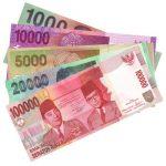 印尼雅加達必吃特色美食小吃 – 路邊攤美食推薦懶人包整理! @東南亞投資報告