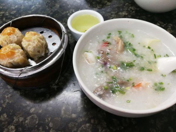2020 越南道地港式飲茶在哪裡?胡志明市第五郡港式茶樓推薦懶人包-附價格比較 @東南亞投資報告