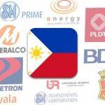 投資菲律賓股市好用的資料庫總整理 菲律賓基金 菲律賓ETF懶人包 3 @東南亞投資報告