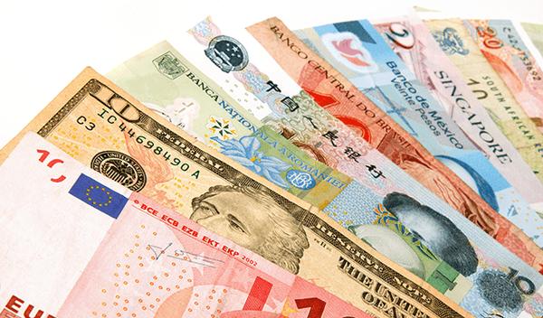 越南哪裡換錢最划算?胡志明市區機場換錢換越南盾推薦哪裡換錢大蒐集 @東南亞投資報告