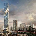 2017 精明投資泰國房地產-曼谷蛋黃區房地產投資建案分析總整理 @東南亞投資報告