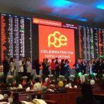 該投資泰國股市嗎?泰國經濟及股市投資基本面分析及投資注意事項 1 @東南亞投資報告
