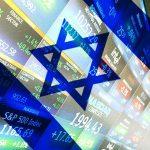 該投資以色列股市嗎?以色列經濟及股市投資基本面分析整理及投資注意事項 1 @東南亞投資報告
