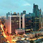 2019 來菲律賓創業的10個理由:菲律賓創業趨勢篇-快速發展產業分析 @東南亞投資報告