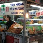 越南胡志明市按摩挑哪一家?按摩桑拿SPA推薦排行榜-137,MiuMiu Spa,Golden Lotus附完整價格比較 @東南亞投資報告
