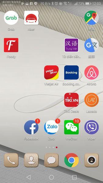 2020 越南胡志明市旅遊考察懶人包攻略-簽證 機票 網路 交通 住宿 app推薦 @東南亞投資報告