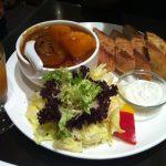 台北大安區 驥園川菜餐廳 名聲響亮的台北必吃砂鍋雞湯推薦 @東南亞投資報告