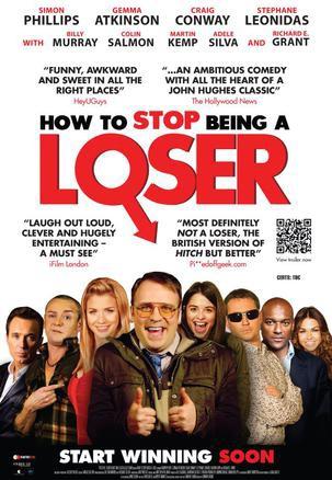 6個Loser(魯蛇)應該知道的殘酷人生事實 @東南亞投資報告