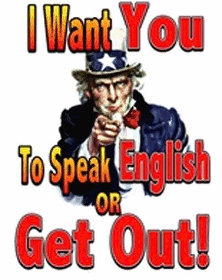 學好英文,迎接成功 @東南亞投資報告