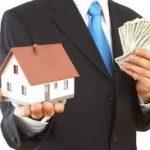 你為什麼買不起房?房地產暴露出來的人生窘境 @東南亞投資報告