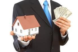 房地產交易怎麼省錢?最重要的買賣見面談守則(實際簽約教戰記錄) @東南亞投資報告