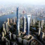 中國房地產失速飆漲,離泡沫還有多遠?中國房地產有未來嗎? @東南亞投資報告