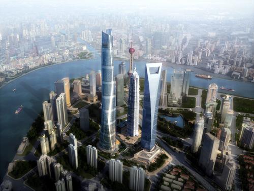 上海市場考察心得:「選擇比努力更重要,速度比完美更重要」 @東南亞投資報告