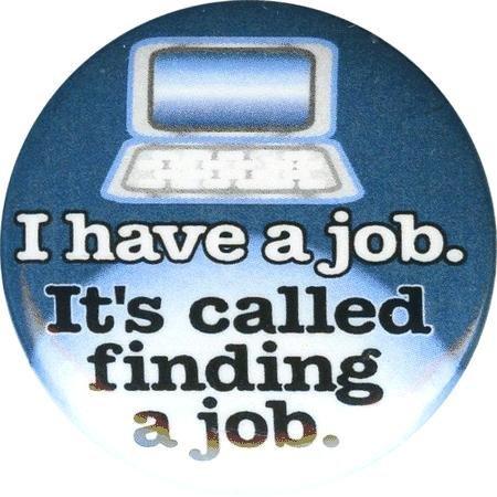 迅速消失的工作機會 台灣失業潮離你只有一步距離! @東南亞投資報告