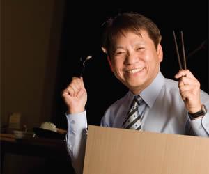 2012『最愛』排行榜 @東南亞投資報告