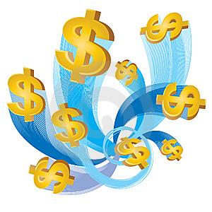 1535683360-787aba5939ba9c449e49b835d7ed1e2b @東南亞投資報告