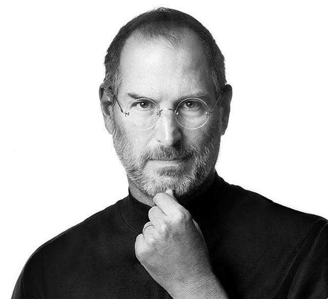 2005 Steve Jobs演講:Stay Hungry, Stay Foolish(求知若渴,虛心若愚) @東南亞投資報告
