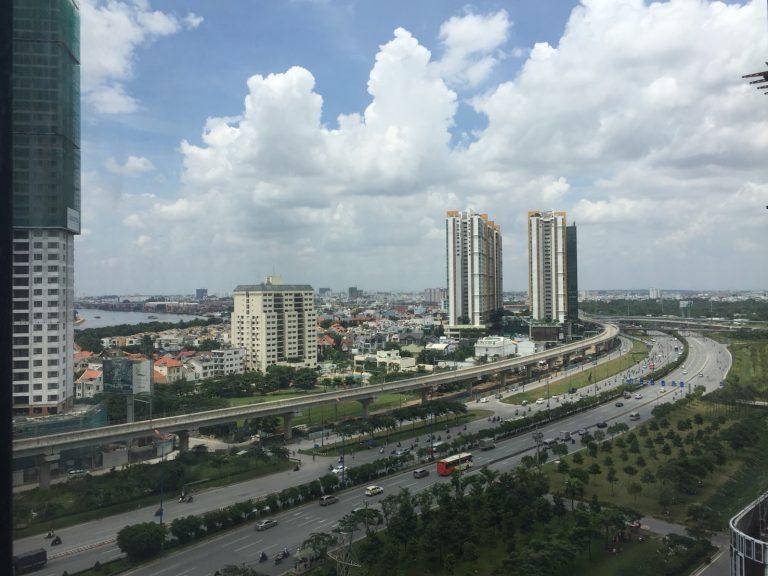 2019 投資越南房地產一定要認識的-越南10大開發商 建商下 @東南亞投資報告