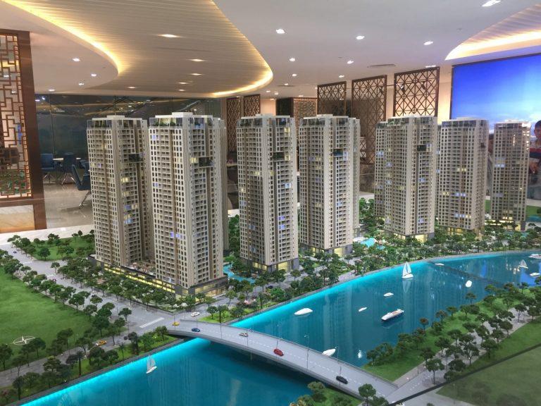 精明投資越南房地產 越南房地產購屋說明 @東南亞投資報告