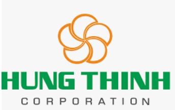 1538476374-7040f0da040eb67a801c381117674cfa @東南亞投資報告