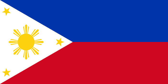 2019 菲律賓股市權值股懶人包 菲律賓股票指標個股介紹上 4 @東南亞投資報告