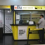 菲律賓旅遊必買什麼?馬尼拉手信名產伴手禮推薦懶人包整理——特產名單大公開! @東南亞投資報告