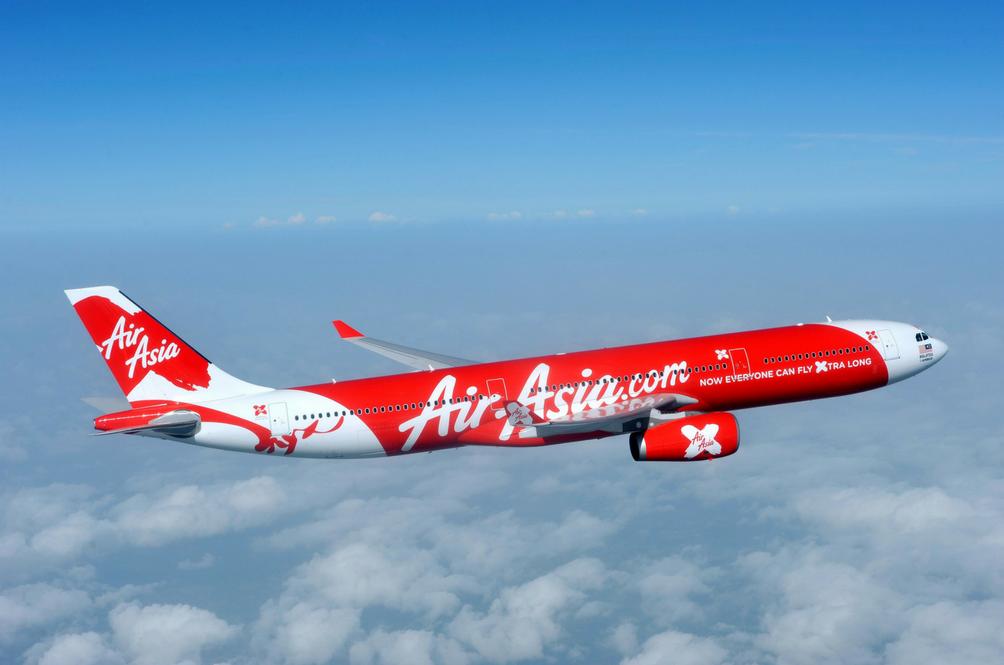 馬來西亞股市權值股懶人包  馬來西亞股票指標個股介紹整理 上 4 雀巢,亞洲航空,雲頂集團 @東南亞投資報告